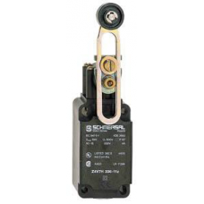 SCHMERSAL,T4V7H 336-11Z POSITION SWITCH WITH ROLLER LEVER 7H #101168153